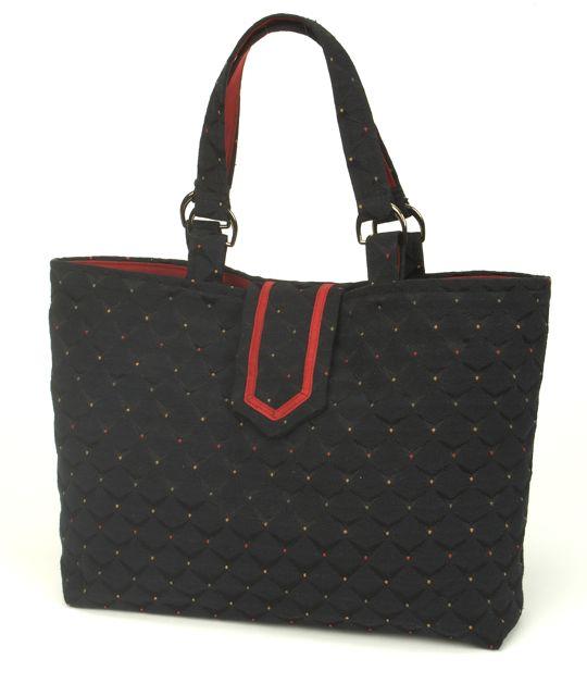 Trace n create bag templates city bag collection portfolio plus bag city bag portfolio plus b original maxwellsz
