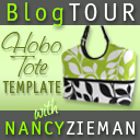 Nancy_Zieman_Hobo_Tote_Blog_Tour