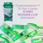 wonderclipswinner