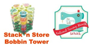 Stack-n-Store-Bobbin-Tower