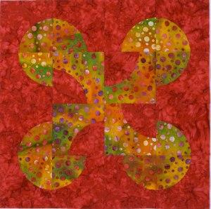 1_4_Circle_Fools_Puzzle_5#E2C8
