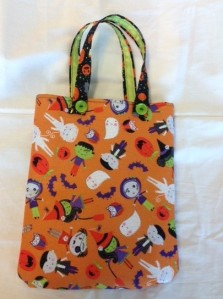 trick_or_treat_bag