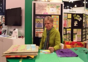 Nancy_zieman_pic