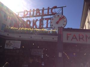public_market