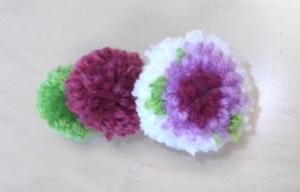 flowerpom