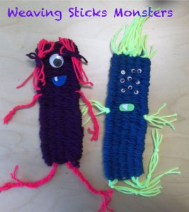 Weaving_Sticks_Monsters1