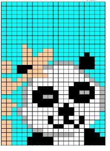 bead_chart