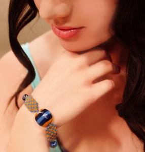 bracelet_Closeup