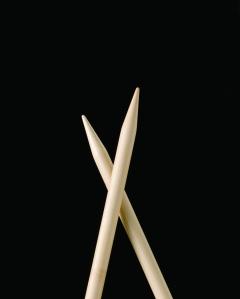 Takumi_US17_needle_tip
