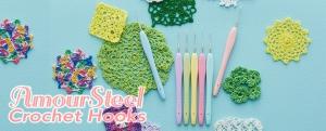 Crochet_SLide