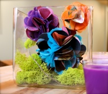 exoticflowers