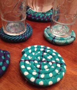 Finished_Coasters