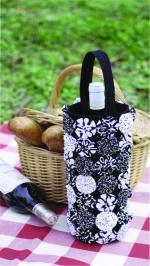yoyo wine bottle