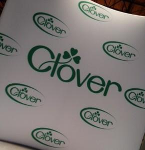 clover_banner