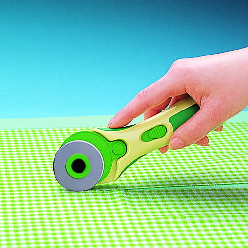 7500 Rotary Cutter image2