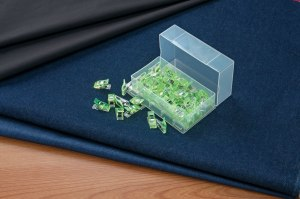 regular_size_clip_neon_green_WEB_1