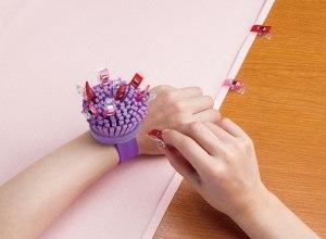 Wonder_Clips_Wrist_WEB