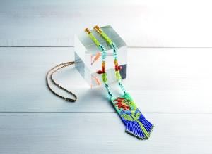 flower_motif_pendant