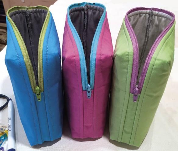 Bendy Bag LGD134_b