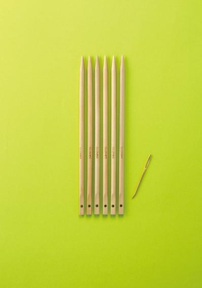 content_fine_weaving_sticks_RGB