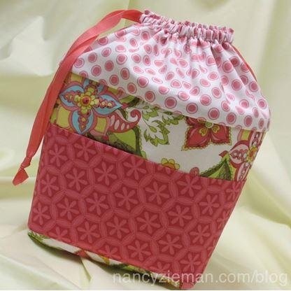 Activity Bag 1