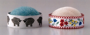 Pin Cushion Ideas_Page_07_Image_0001