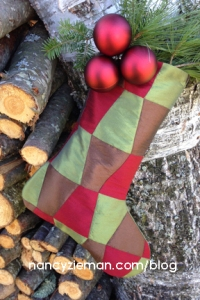 TumblerStocking-NancyZieman-Featured