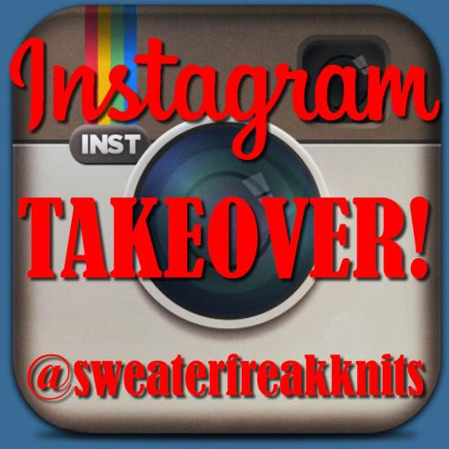 IG Takeover