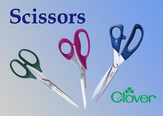 Scissors_Image