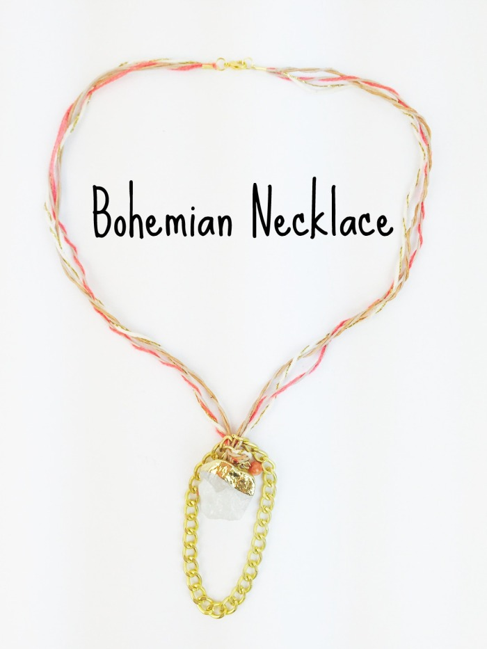 clovernecklace3b