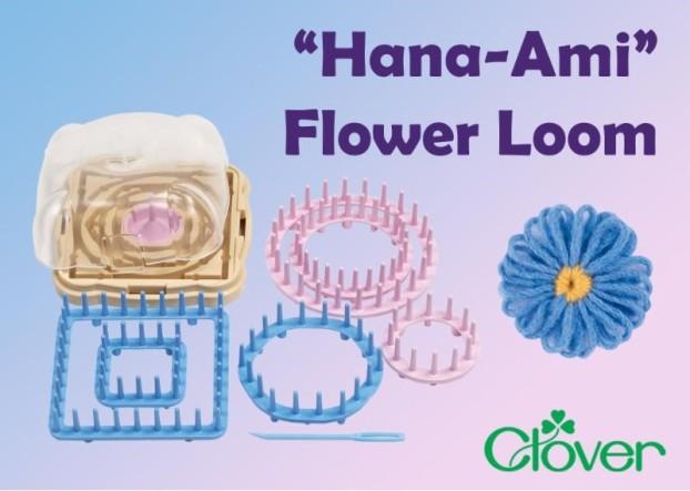Hana Ami Product