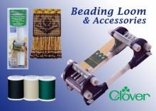 Beading Loom