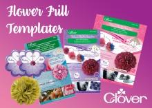 flower-frill