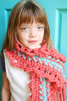 chunky-hairpin-scarf