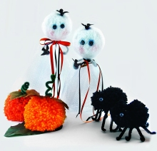 pom-pom-models-halloween