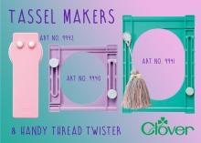 tassel-twister-thumbnail