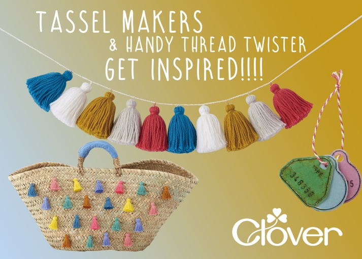tassel-twister_inspiration-thumbnail