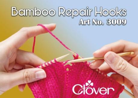 bamboo-repair-hook
