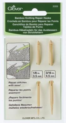 bamboo-repair-hook1