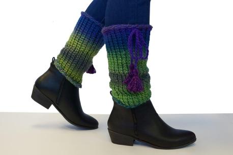 leg-warmers-image-1