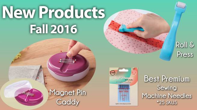 new-products-bp