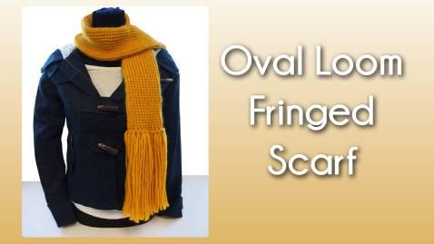 oval-loom-scarf