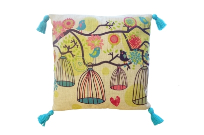 tassel_pillow_birds_no-bckgrnd
