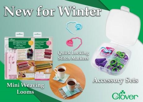 new-winter-items