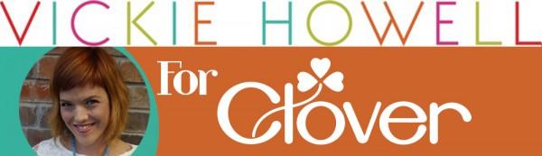clover-vh_blog_banner-600x173
